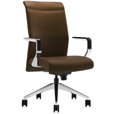Via Seating - Proform High-Back Chair
