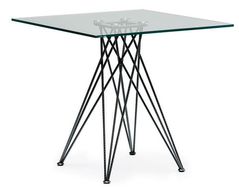 Ralph Bistro Table
