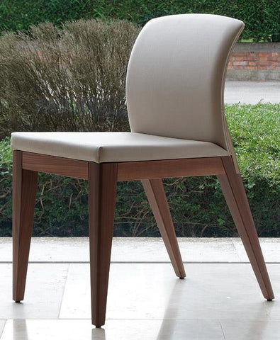 Sit Dining Chair