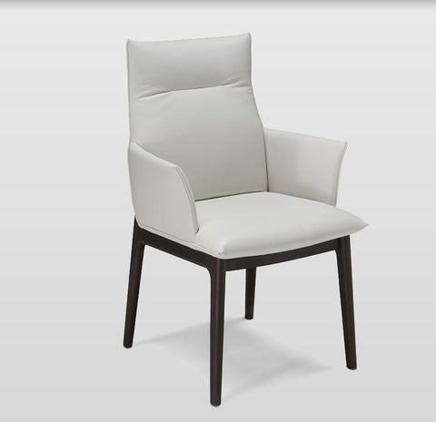 Sovrana Dining Chair