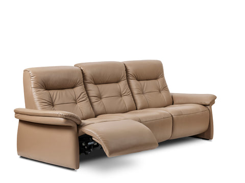 Mary Reclining Sofa