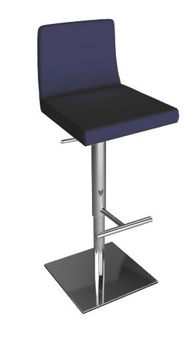 Swing Bar Stool