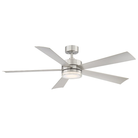 Wyn-60 Stainless Steel Ceiling Fan