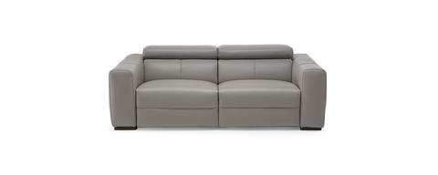 Balance Sofa Sectional