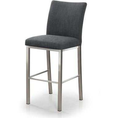 Biscaro Counter Stool