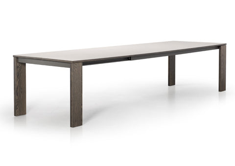 Empire Extendable Dining Table