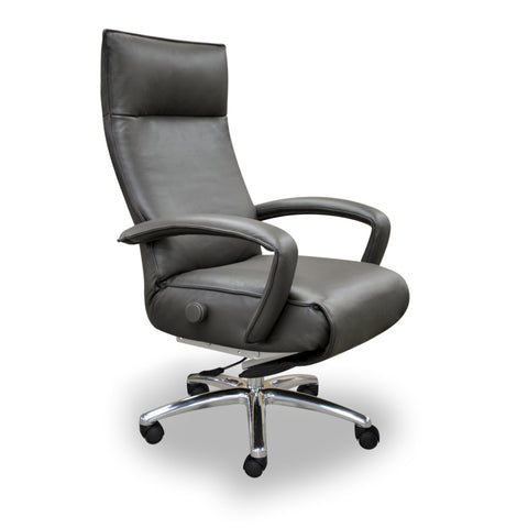 Gaga Office Chair