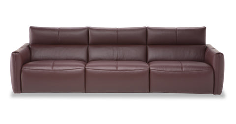 Galaxy Sofa Sectional
