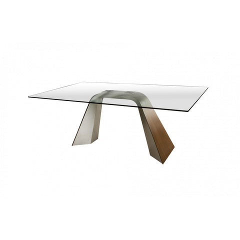 "Elite Modern - ""Hyper Dining Table"""