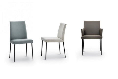 Mila Dining Chairs