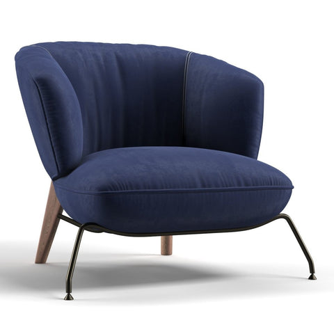 Penelope Arm Chair