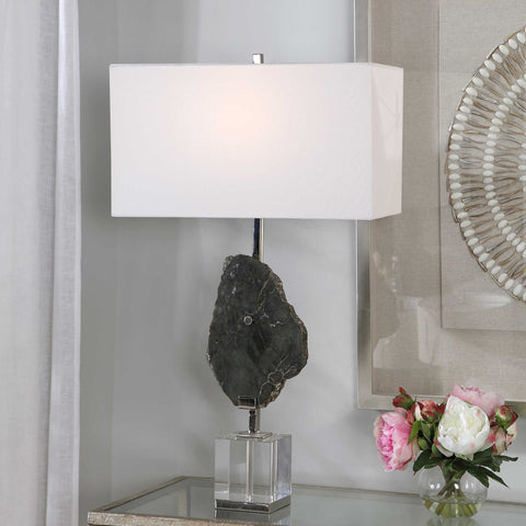 Renya Table Lamp