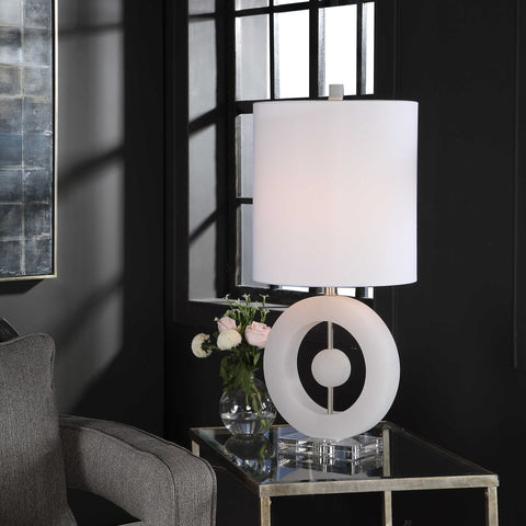 Mirren Table Lamp