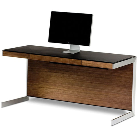 BDI - Sequel Desk 6001