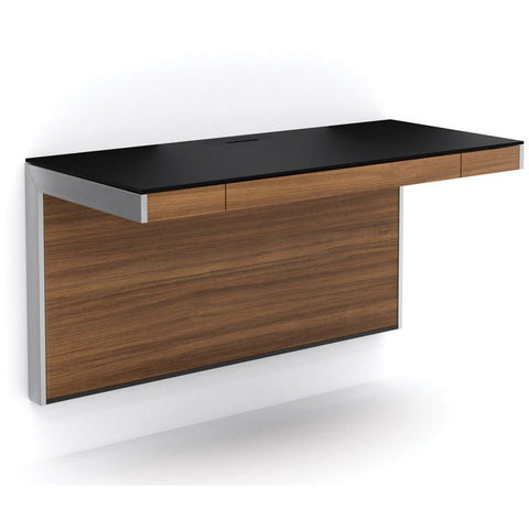 BDI - Sequel Wall Desk 6004