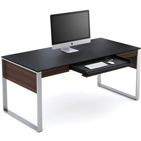 BDI - Sequel Desk 6021