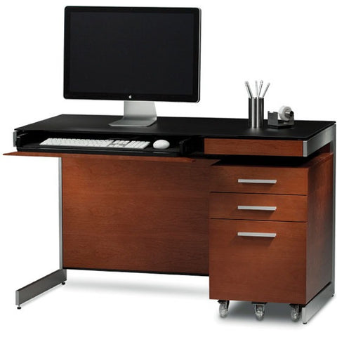 BDI - Sequel Desk 6003