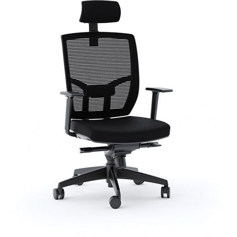 BDI - Task Chair