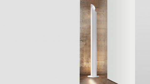 Vella Floor Lamp