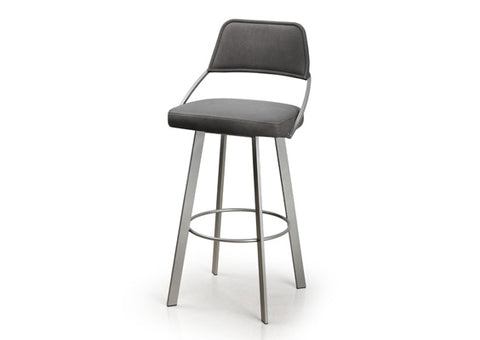 Wish Bar Stool