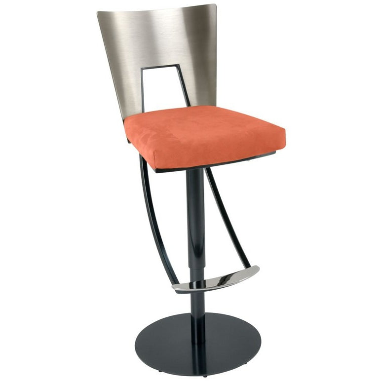 Remarkable S Fmvegas Com Daily S Fmvegas Com Products Ibusinesslaw Wood Chair Design Ideas Ibusinesslaworg