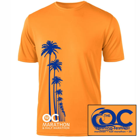 OC Marathon,Men's