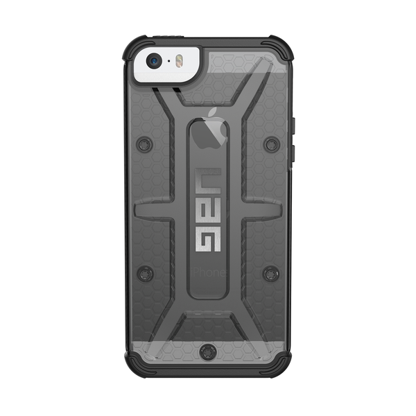 UAG® Armor Shell Case for iPhone 5/5s/SE