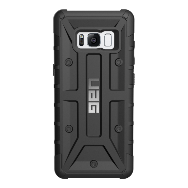 UAG® Armor Shell Case for Samsung Galaxy S8