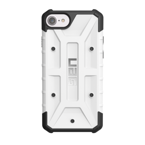 UAG® Armor Shell Case for iPhone 7/6s/6