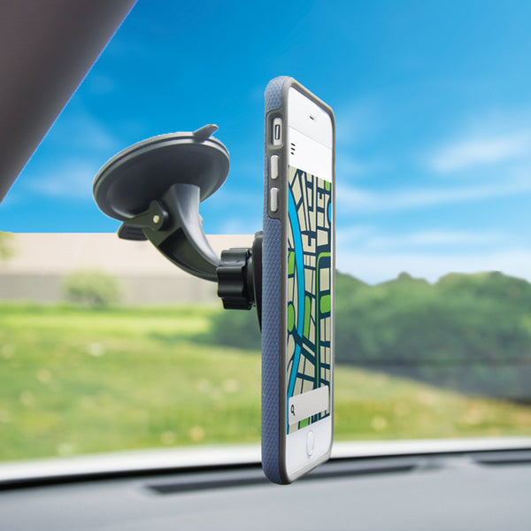 ZGEAR® Universal Magnetic Phone Mount