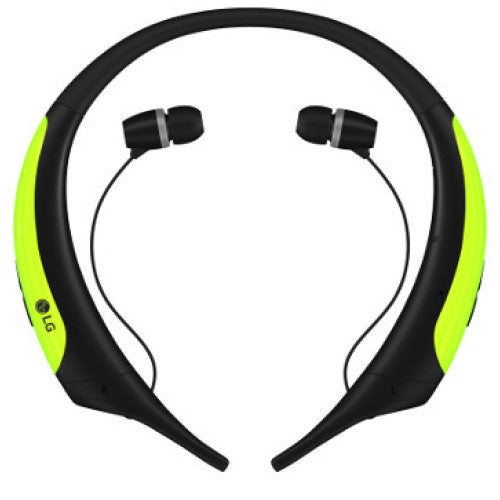 LG® Tone Active™ Premium Wireless Stereo Headset