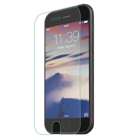ZGEAR® Tempered Glass Screen Protector for iPhone 6/6s