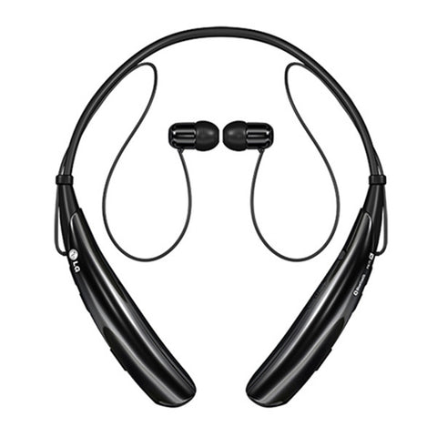 LG® Tone Pro™ Wireless Stereo Headset
