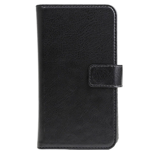 SKECH® Universal Wallet for Phones