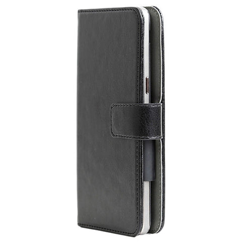 Quarter view of SKECH® Universal Wallet for Phones