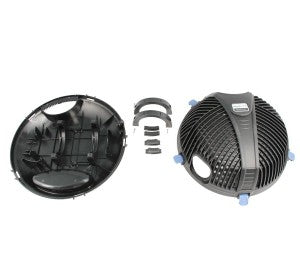 Aquascape Replacement Parts