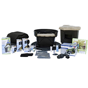 Pond Supplies Clearance