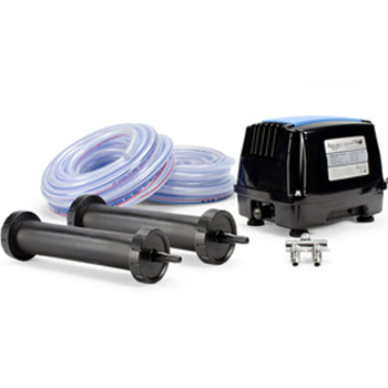 Aeration Kits