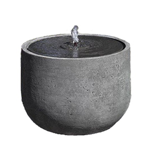 Indoor Fountain. Free Indoor Water Fountains U For Your Home Or ...