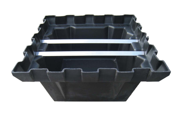 EasyPro Pro-Series Fountain Basins