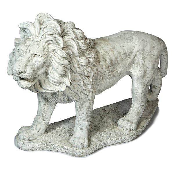 Standing Lion Right / Left