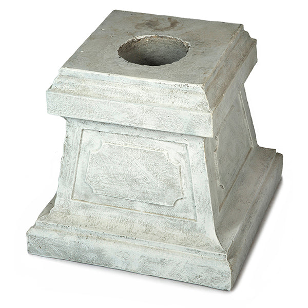Fountain Base 18""