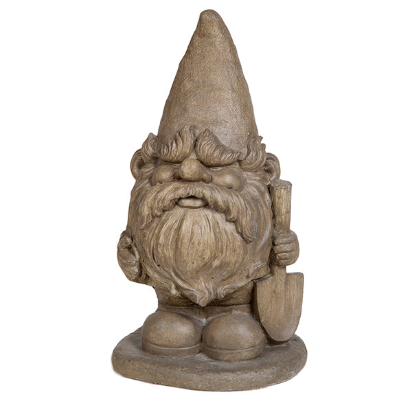 Shovel Gnome 15""