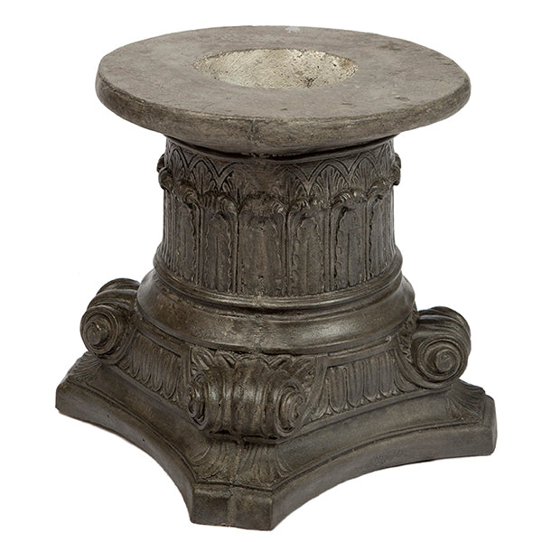 Fountain Base 15.5""