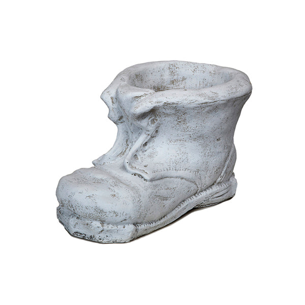 Planter Small Boot