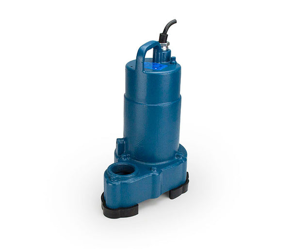 Aquascape Pond Cleanout Pump