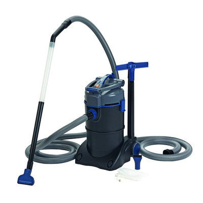 Photo of Oase Pond Vacuums  - Marquis Gardens