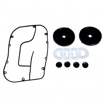Danner Diaphragm Rebuild Kit for AP Air Pumps