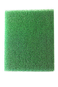 Aquascape Matala Filter Mat PondSweep