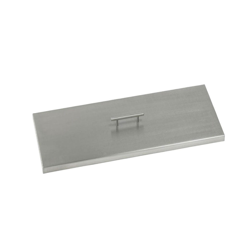 Stainless Steal Cover
